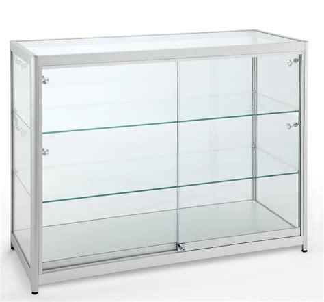 theke höhe esszimmer vitrine 120 cm hoch bestseller shop f 252 r m 246 bel und