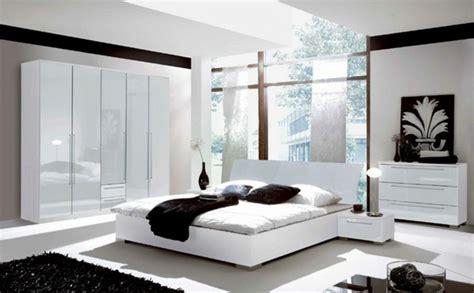 inneneinrichtung schlafzimmer ideen 55 originelle inneneinrichtung ideen