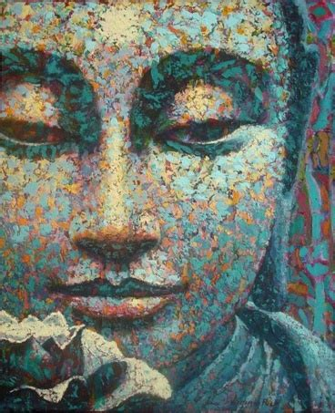 Best 25 Buddha Painting Ideas 17 Best Ideas About Buddha Painting On Buddha