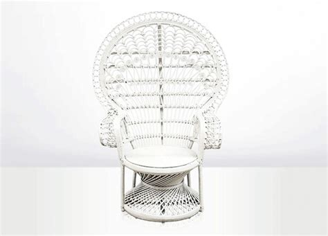 chaise emmanuelle chaise emmanuelle chaise emmanuelle blanche fauteuil