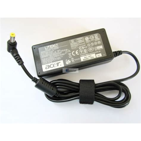 acer laptop charger price in pakistan specifications