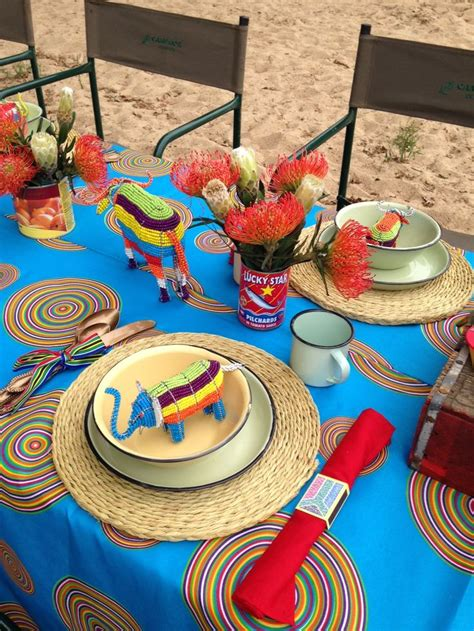 ideas for christmas decorting for south africa at school 1000 images about proudly south on decor cakes and tables
