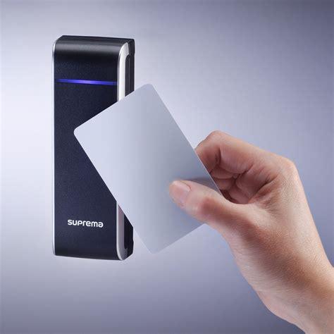 enintel acceso tarjeta proximidad xpass hid