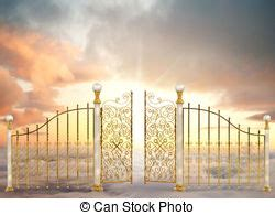 heaven stock photos and images 208 970 heaven pictures