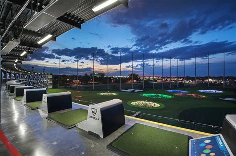 Top Gold topgolf is offering free lessons for national golf day