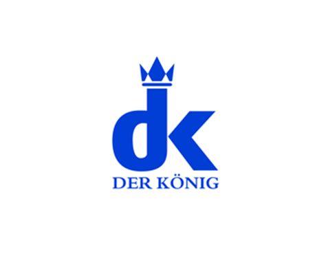 logo design dk dk logo design contest logo arena