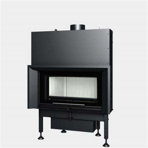 bef home steel energy efficient boiler fireplace