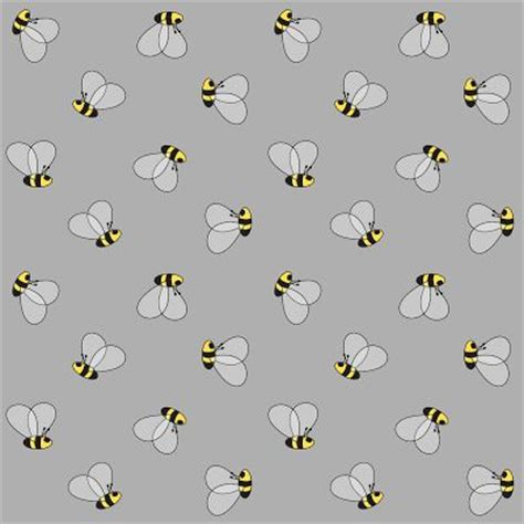 free printable wrapping paper pinterest free digital bee scrapbooking and fun paper printable