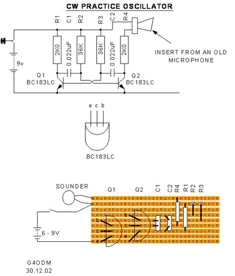 resistor capacitor oscillator calculator resistor capacitor transistor oscillator 28 images kippgenerator oscillator electrical4u