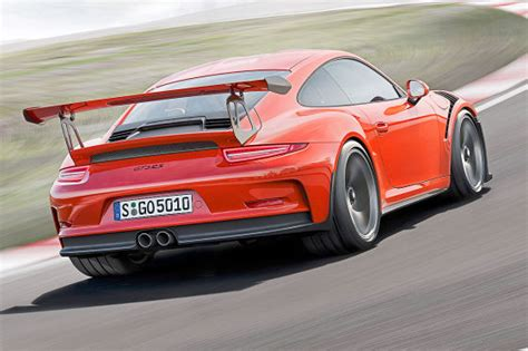 Preis Porsche Gt3 by Porsche 911 Gt3 Rs Genf 2015 Vorstellung Marktstart