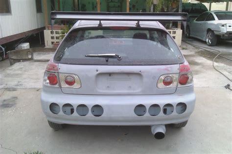 honda civic 1995 modified for sale 1995 honda civic for sale louisiana