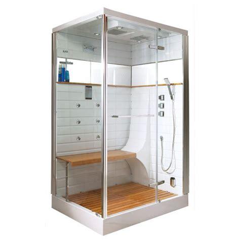 cabine de hammam osaka 3434 cabine de hammam osaka 130 x 100 cm bonnes