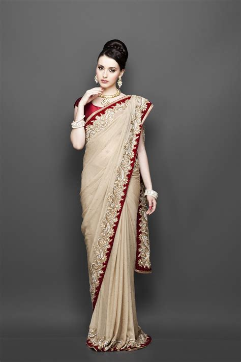 braut einzug silk sarees collection for for wedding online shopping