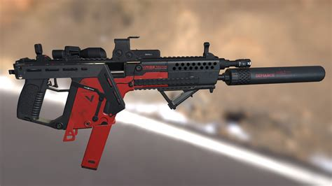 how to keep resume to one page max 2211 custom kriss vector updated