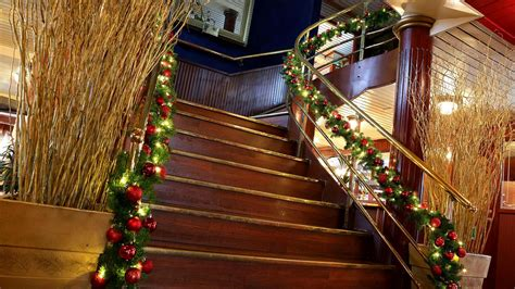 boat party university of westminster christmas party boats river thames london thames luxury