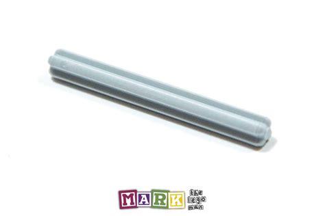 Diskon Lego Part 3068 4211413 Medium Grey Flat Tile 2 X 2 lego 4211639 32073 1x light blueish grey md medium