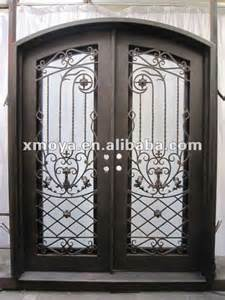 decorative screen door grille guard americano decorativo tela de seguran 231 a design da grade da