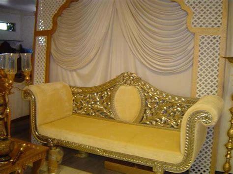 wedding stage sofa wedding sofa wedding stage sofa royal wedding sofa