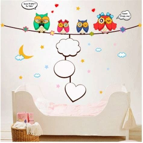 Baby Nursery Wall Decals Canada Wall Decals For Nursery Canada Baby Room Wall Decals Canada Decorating Ideas Nursery Wall
