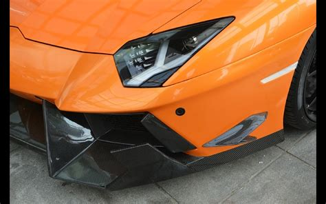 lamborghini aventador headlights in the lamborghini wallpapers 2013 images