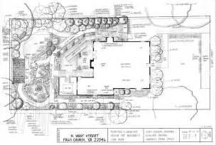 Design A Plan by Hortuscape Designs