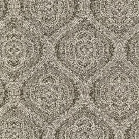 gold patterned fablon shirazi paisley