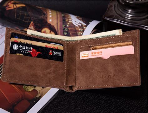 Dompet Cowok Simple Stylist Trendy Trx S 2 baborry dompet pria model simple wallet mj 05 06 backup black jakartanotebook