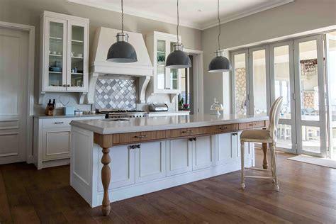 The Fundamental Kitchen by Residence Kyalami Fundamental Designs