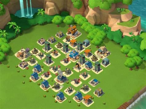 dowload game boom beach mod apk boom beach for android free download boom beach apk game