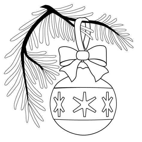 coloring pages for christmas in spanish spanish christmas coloring pages az coloring pages