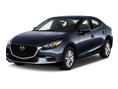 mazda in 2018 mazda mazda3 sport everett wa mazda of everett