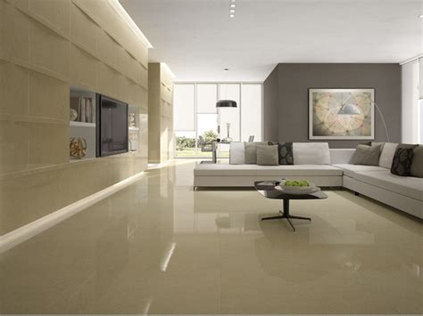 Cream Gloss Kitchen Tile Ideas by Polished Porcelain Tiles Porcelain Tile That Looks Like Wood