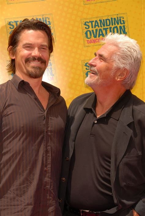 Amc Theatres by James Brolin