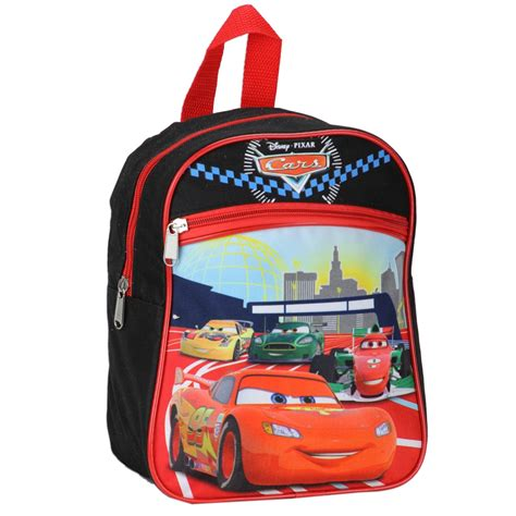 cars mini backpack wholesale children s clothing wholesale cars mini 10