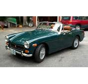 Your Own Good Photos Of Mg Midget You Can Upload Them On Our Website