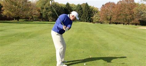 swing nel golf consigli di golf archivi acentro