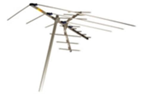 Antena Tv Digital Outdoor Terbaik antenna selector ezhd4000