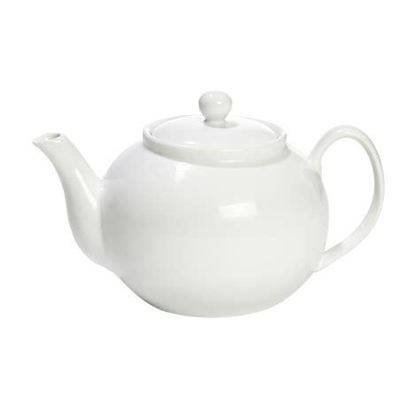 white pot super white tea pot kmart
