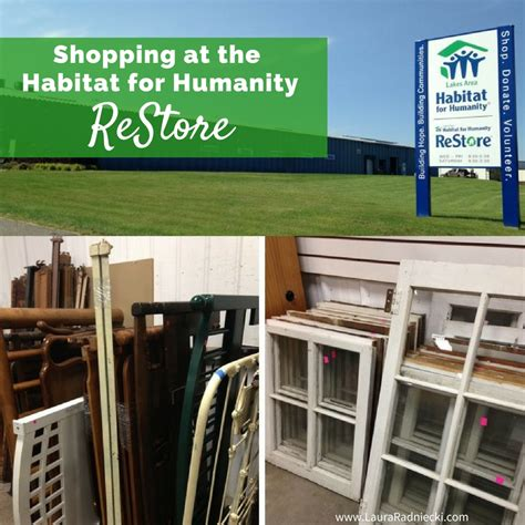 the habitat for humanity restore diy and home renovations