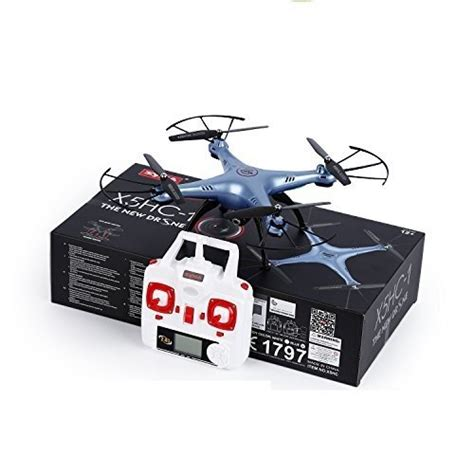 Drone Kamera Terbang jual beli drone dengan daya terbang stabil dilengkapi