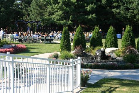 the florian gardens reviews minneapolis venue eventwire