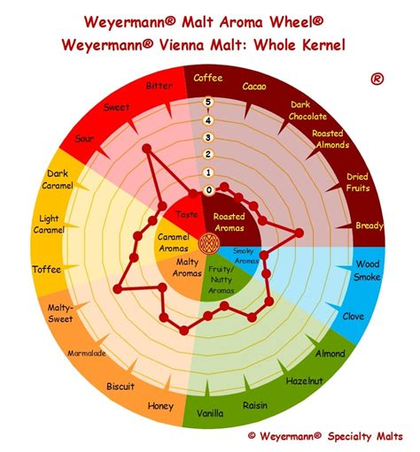 themes vienna ltd co kg weyermann 174 vienna malt bsg craftbrewing craft brewing