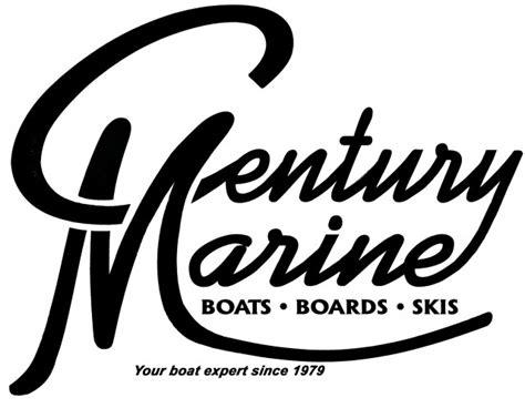 century boats mesa az arizona boat show canceled for this year alliance wakeboard