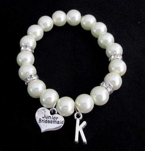Paperbag Bridesmaid Free Custom Nama 20 best bridesmaid jewelry images on