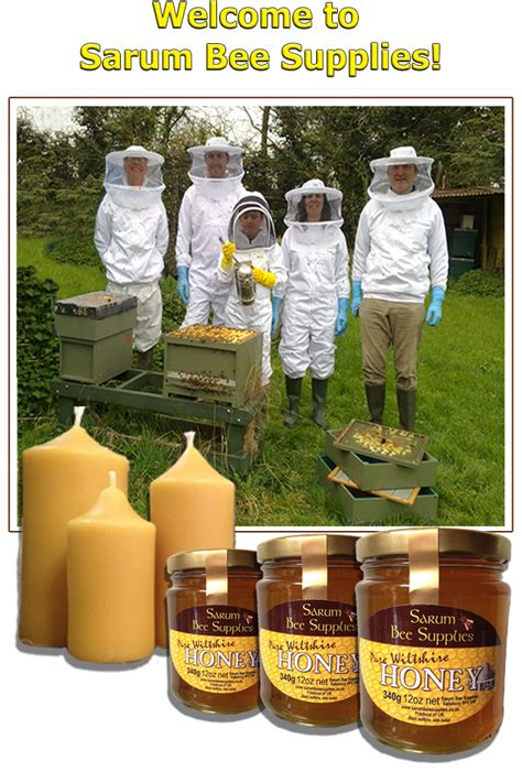 backyard beekeeping supplies beekeeping supplies necessary heather loosener rubber