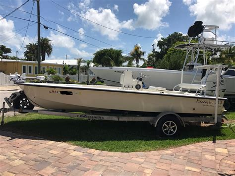 moccasin boats egret 2013 egret moccasin 210 the hull truth boating and