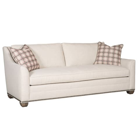 vanguard sofa prices vanguard nicholas sofa american bungalow collection