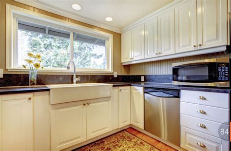 Kitchen Cabinets Denver Painting Kitchen Cabinets Denver Painting Kitchen Cabinets And Cabinet Refinishing Denver Co