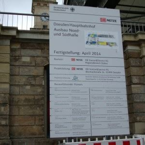 Folienbeschriftung Dresden by Trend Trend Werbung Siebdruck Folienbeschriftung In