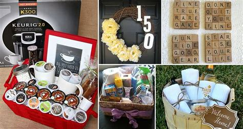 Useful Housewarming Gifts by 12 Awesome Ideas For Useful Housewarming Gifts